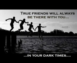 10883_20120515_065505_true-friends
